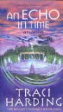 An Echo in Time: Atlantis (The Ancient Future, #2)