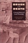 Brush with Death: A Social History of Lead Poisoning