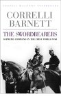 The Swordbearers: Supreme Command In The First World War