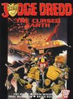 Judge Dredd: The Cursed Earth (2000AD Presents)