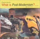 What Is Post Modernism (What Isà?)