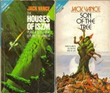 Son of the Tree / The Houses of Iszm (Ace Double, 77525)