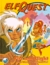 ElfQuest 1: Fire and Flight