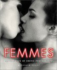 Femmes by Michelle Olley