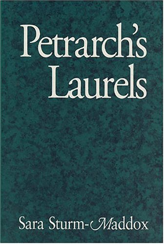 Petrarch's Laurels