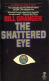 The Shattered Eye (November Man, #3)
