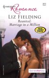 Reunited: Marriage in a Million: Secrets We Keep