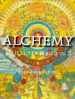 Alchemy: An Illustrated A to Z