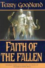 Faith of the Fallen (Sword of Truth, #6)