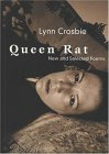 Queen Rat: New and Selected Poems