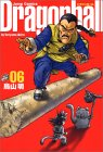 Dragonball (Perfect Version) Vol. 6 (Dragon Ball (Kanzen Ban)) (In Japanese)