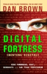 Benteng Digital (Digital Fortress)