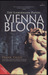 Vienna Blood (Liebermann Pa...