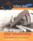 Re-energise Your Relationship (52 Brilliant Ideas)
