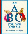 An ABC For You and Me