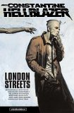 Hellblazer: London Streets