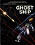 Robotech Rpg Adventures: Ghost Ship (Robotech RPG Adventures)