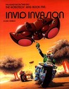 Invid Invasion (The Robotech Rpg Book Five)