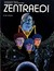 Robotech RPG Book Three: Zentraedi (Rp Series)