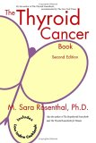 The Thyroid Cancer Book