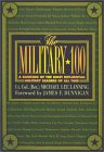 The Military 100: A Ranking of the Most Influential Leaders of All Time