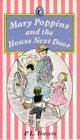 Mary Poppins and the House Next Door (Mary Poppins, #6)