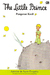 The Little Prince: Pangeran Kecil
