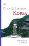 Customs & Etiquette of Korea