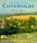 The Spirit of the Cotswolds
