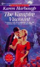 The Vampire Viscount (Signet Regency Romance)