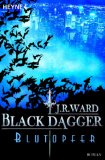 Blutopfer (Black Dagger Brotherhood, #1.2)