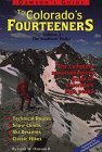 Dawson's Guide To Colorado's Fourteeners, Volume 2, The South... by Michael Kennedy