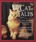 Cat Tales: Classic Stories from Favorite Authors