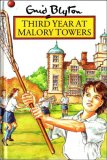 Third Year at Malory Towers (Malory Towers, #3)