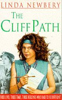 The Cliff Path (The Shouting Wind Trilogy)