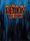 Demon the Fallen