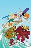 Scooby-Doo: Surf's Up! - Volume 5 (Scooby-Doo (Graphic Novels))