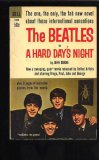 "Hard Day's Night"": The Beatles"