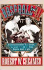 "Baseball in '41: A Celebration of the ""Best Baseball Season Ever"""