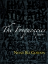 The Frequencies