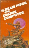 The Cosmic Computer (aka Junkyard Planet)