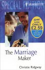 The Marriage Maker (Special Edition)