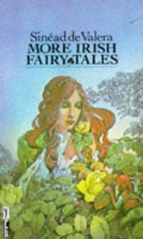 More Irish Fairy Tales