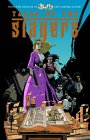 Tales of the Slayers (Buffy the Vampire Slayer Comic, #1)