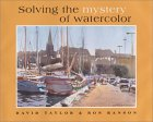 Solving The Mystery Of Watercolor