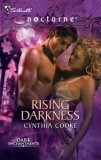 Rising Darkness (Dark Enchantments)