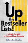 Up the Bestseller Lists!