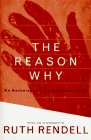 The Reason Why, The: An Anthology of the Murderous Mind