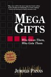 Mega Gifts: 2nd Edition, Revised & Updated