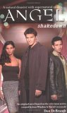 Shakedown (Angel: Season 1, #5)